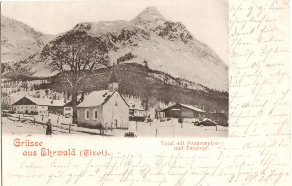 1000_Ehrwald in Tirol um 1900p.jpg