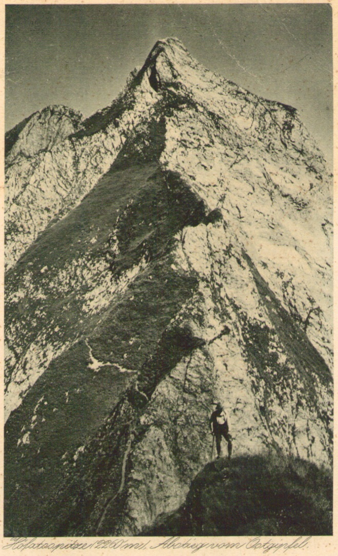 1001_Hoefats-Ostgipfel um 1920p.jpg
