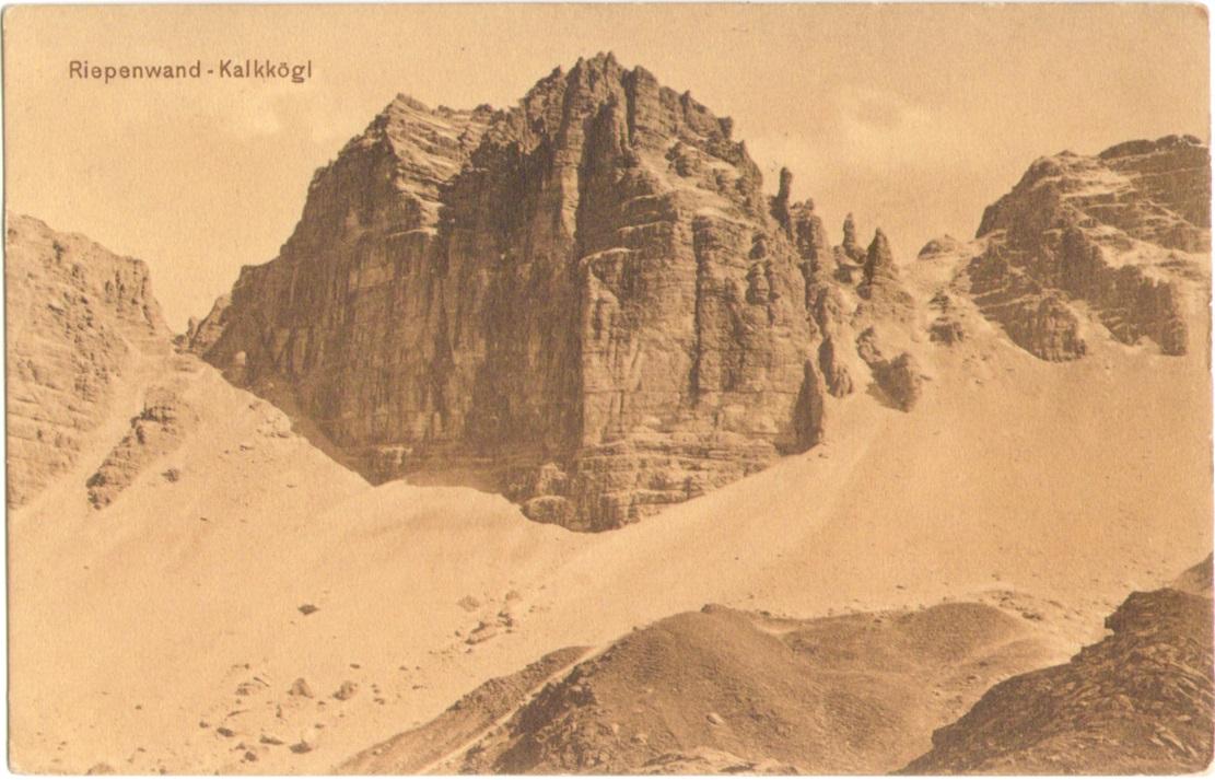 1003_Riepenwand 1906p.jpg
