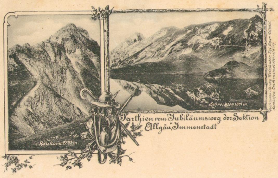 1004_Jubiläumsweg Rauhorn Schrecksee 1899p.jpg