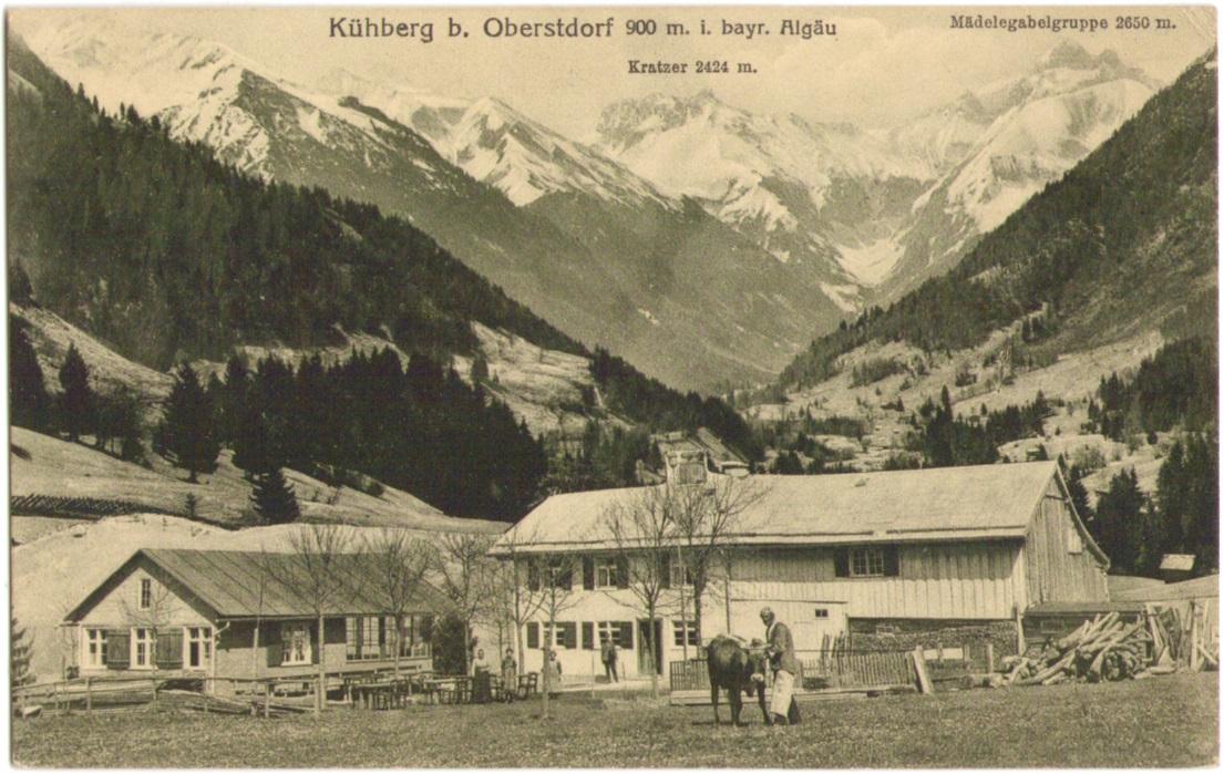 1005_Kuehberg um 1910p.jpg
