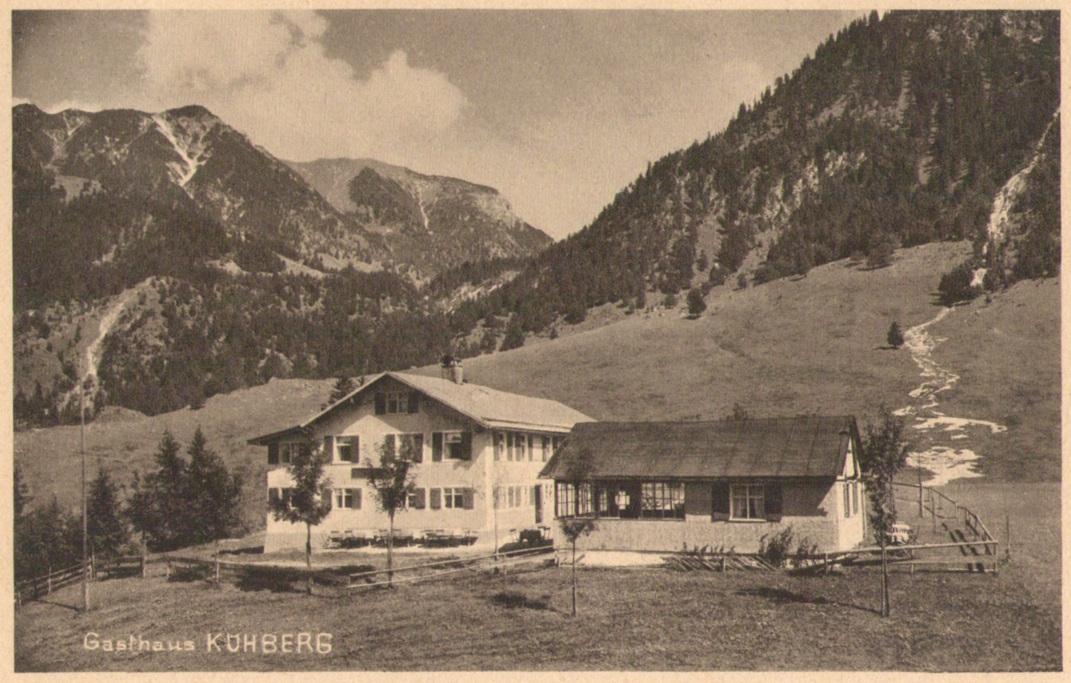 1006_Kuehberg um 1920p.jpg
