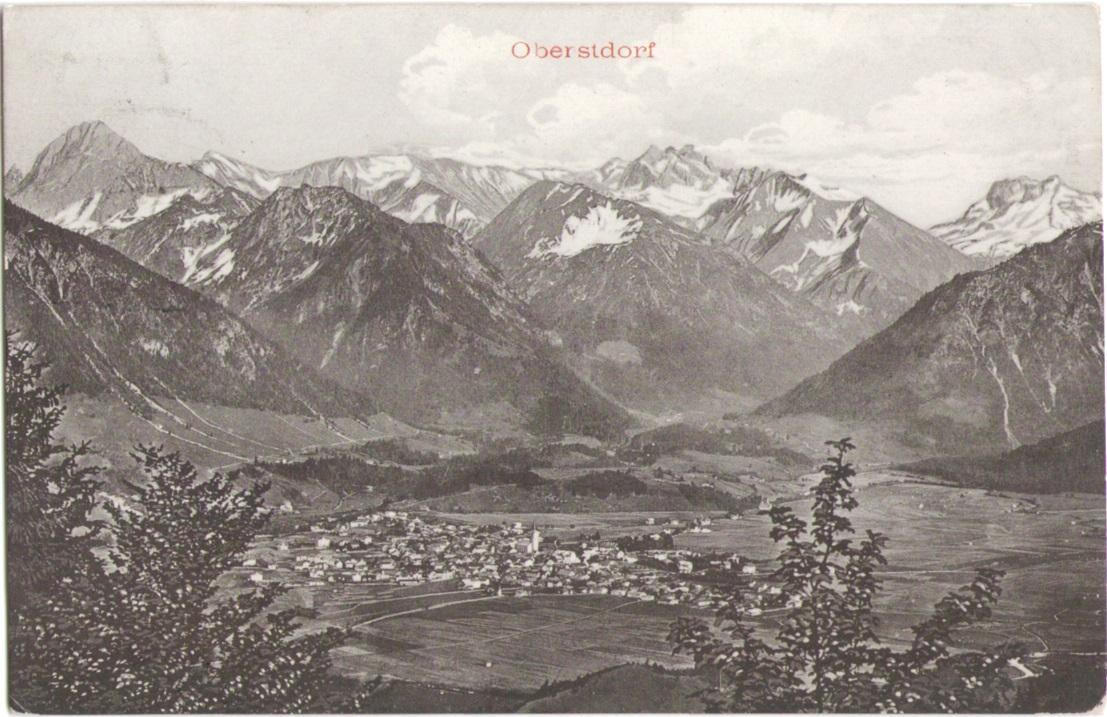 1007_Oberstdorf mit Hoefats um 1900p.jpg