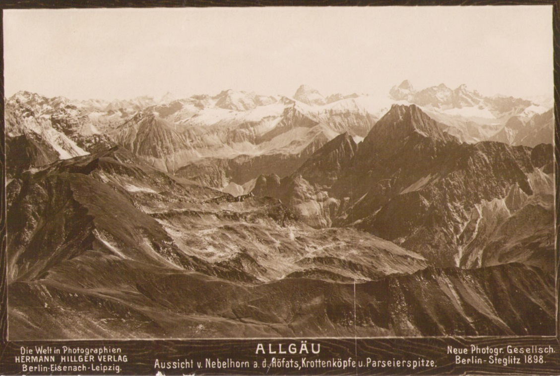 1008_Ausblick vom Nebelhorn 1898p.jpg