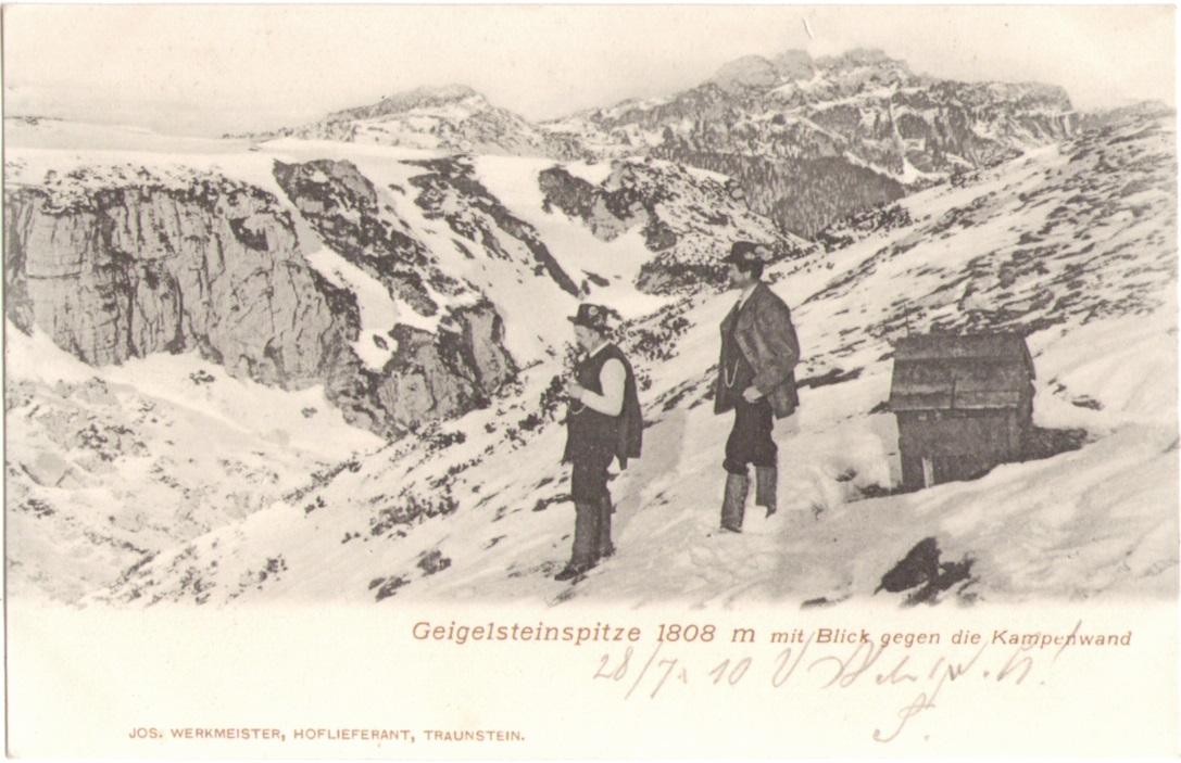 1009_Geigelstein um 1910p.jpg
