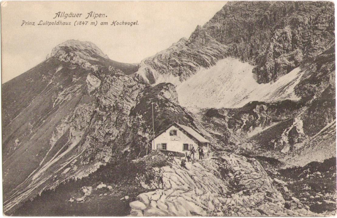 1011_Das alte Prinz-Luitpold-Haus 1905p.jpg