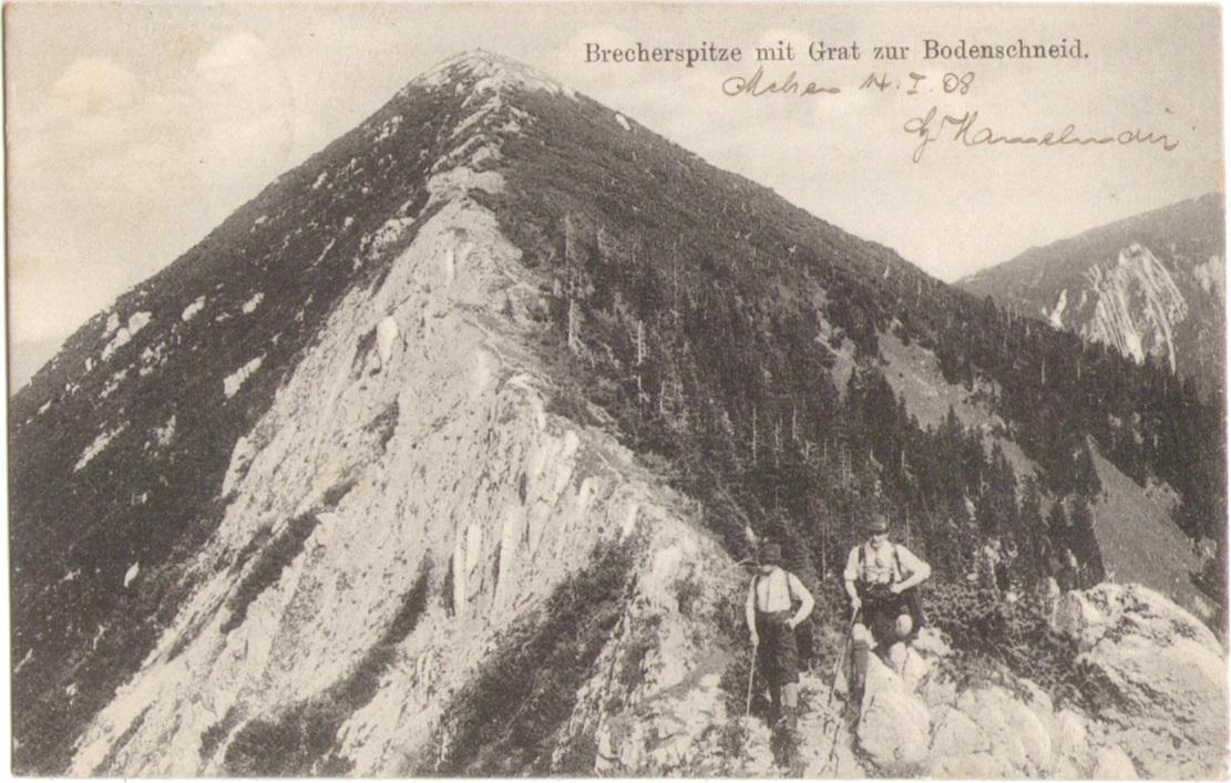 1012_Brecherspitze um 1900p.jpg