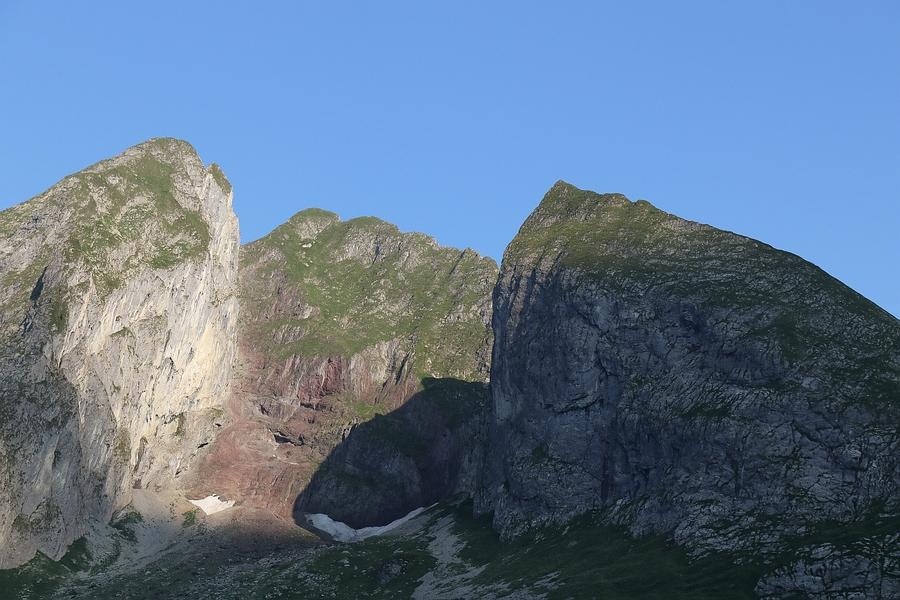 102 Blick ins Rote Loch.jpg