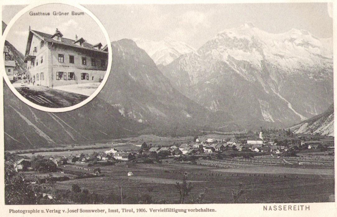 1028_Nassereith 1906p.jpg