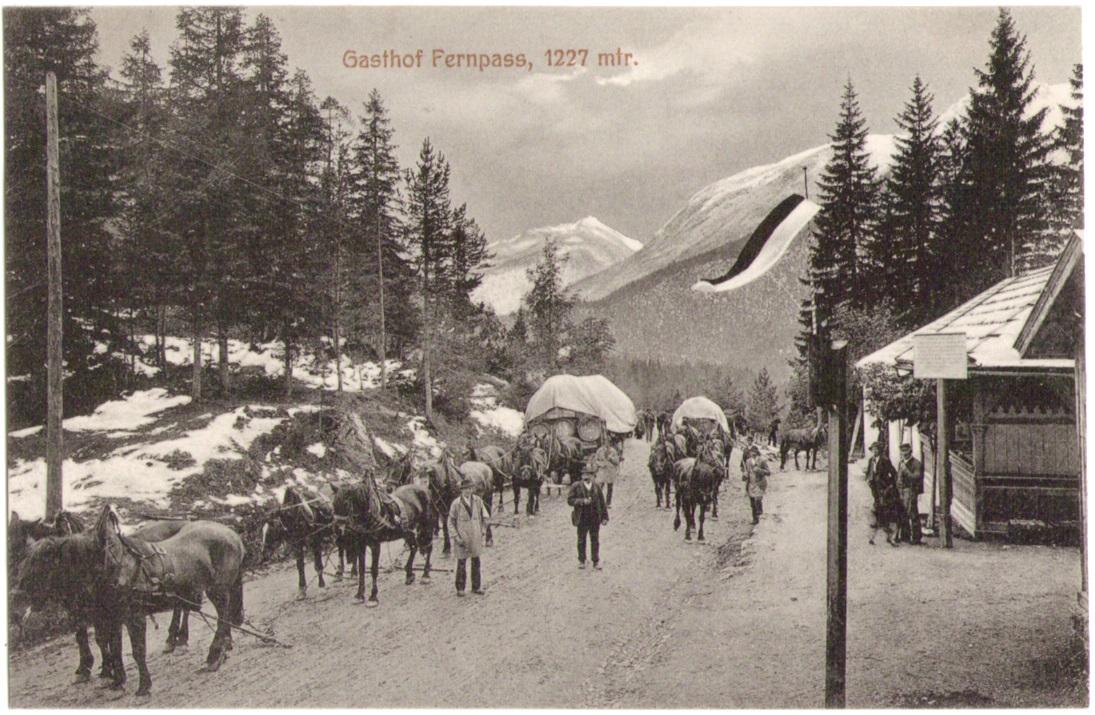 1029_Fernpass 1909p.jpg