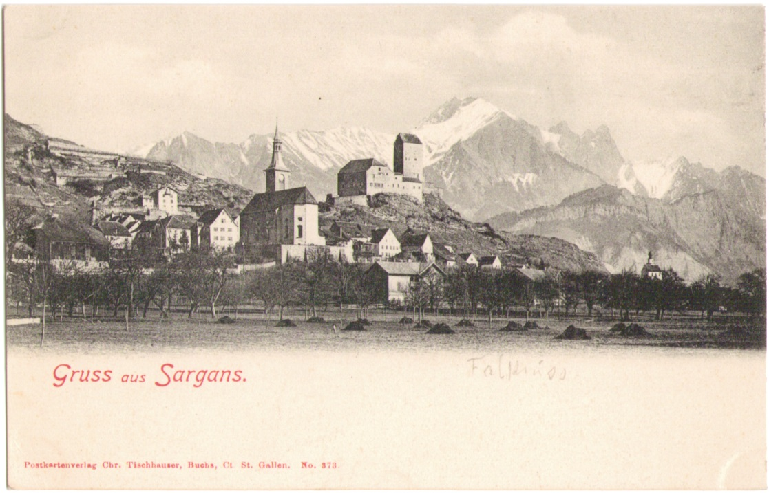 1030_Sargans um 1900p.jpg