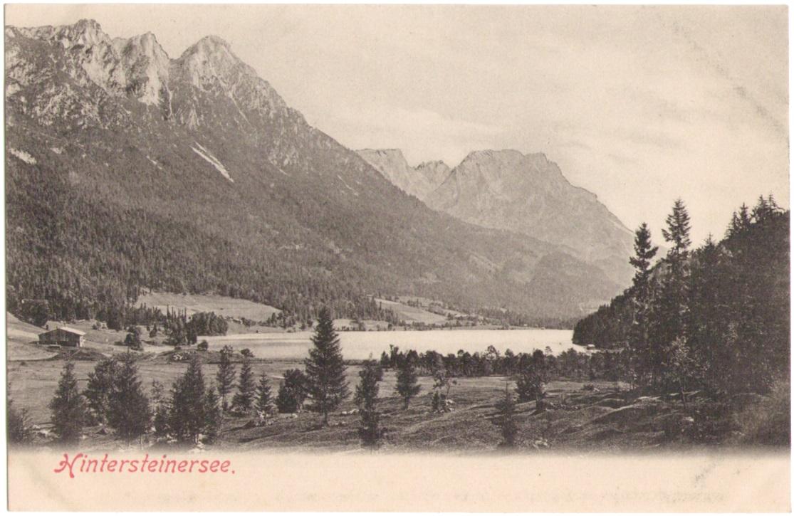 1031_Hintersteiner See 1904p.jpg