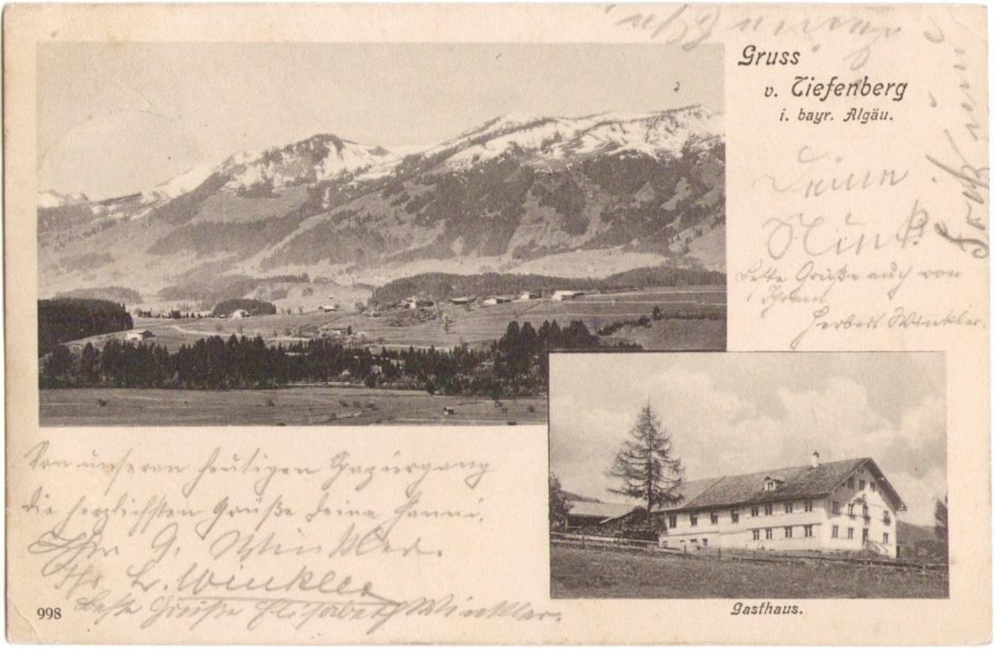 1032_Tiefenberg bei Sonthofen um 1900p.jpg