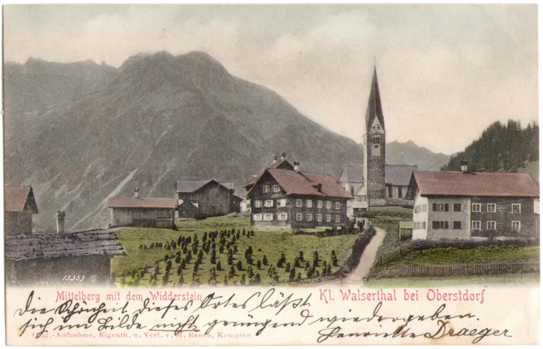 1034_Mittelberg Kleinwalsertal 1898p.jpg
