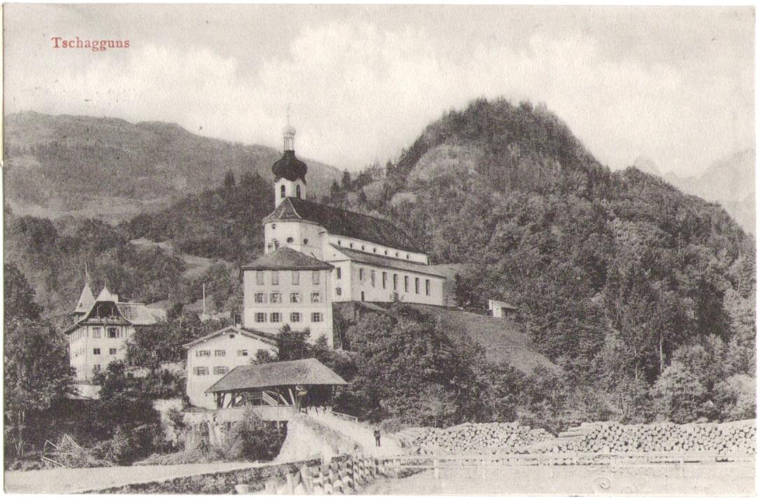 1035_Tschagguns 1908p.jpg