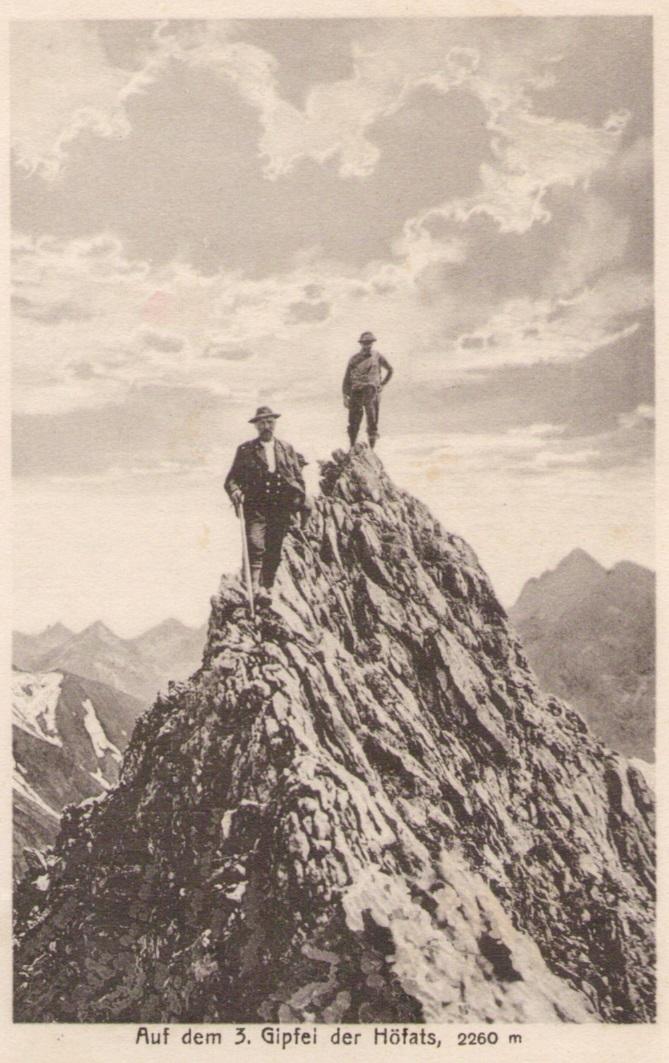 1037_Hoefats-Mittelgipfel 1913p.jpg