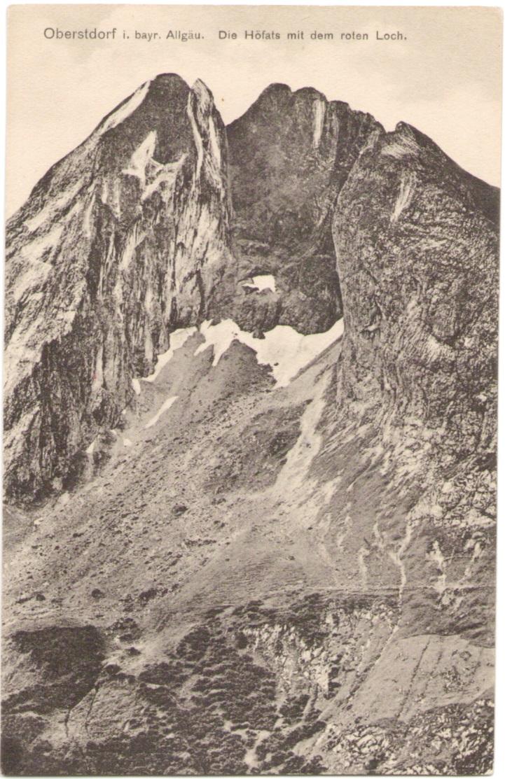 1038_Hoefats Rotes Loch um 1910p.jpg