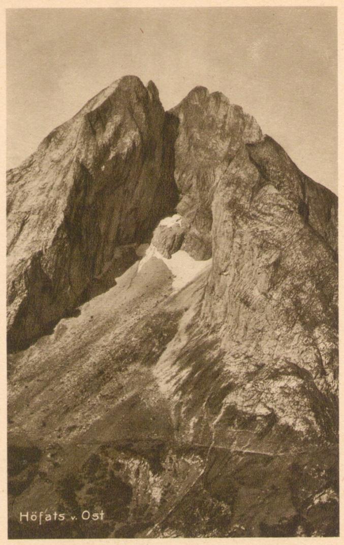 1039_Hoefats Rotes Loch um 1920p.jpg