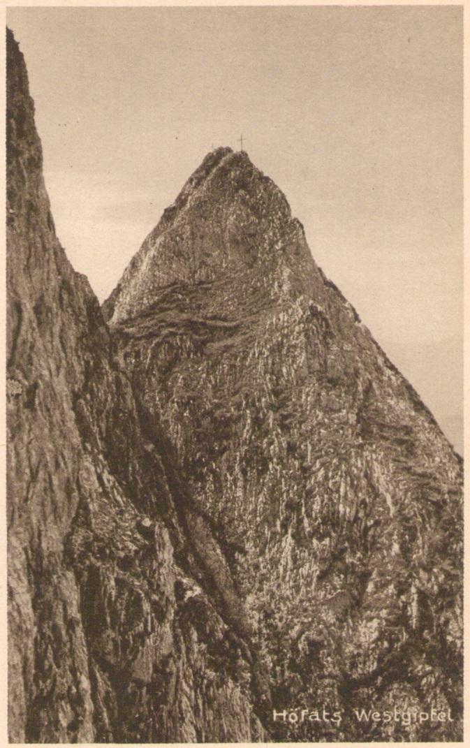 1040_Hoefats-Westgipfel um 1920p.jpg
