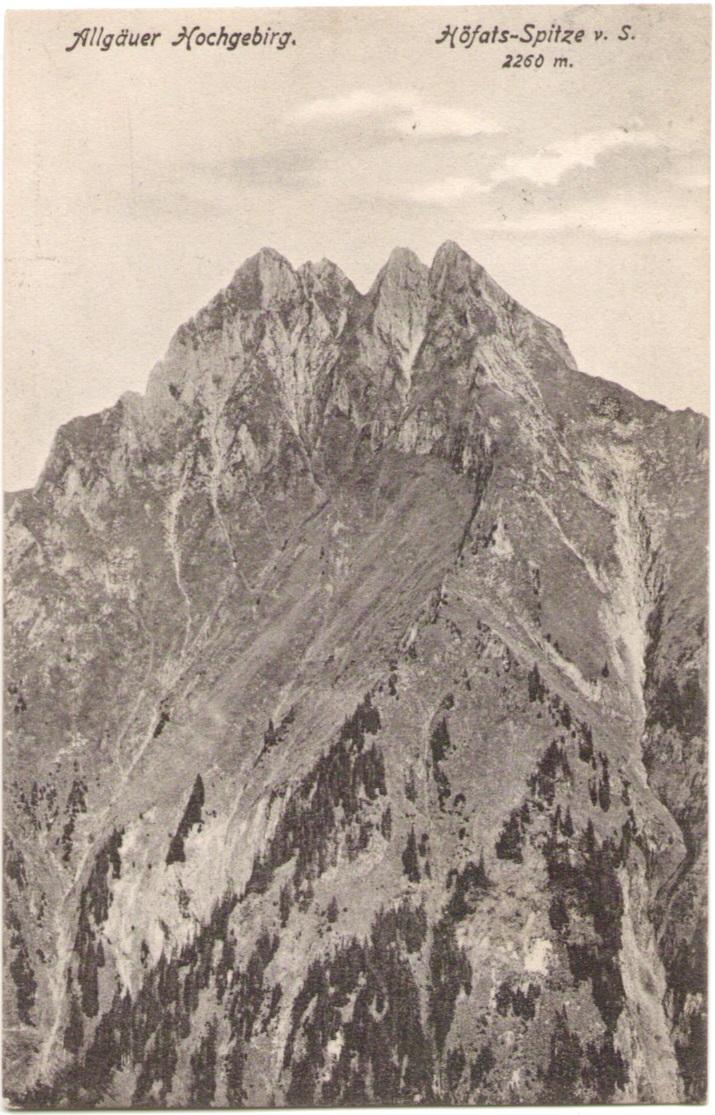 1041_Hoefats von Sueden 1906p.jpg