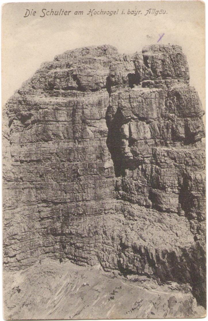 1042_Hochvogel Schulter 1905p.jpg