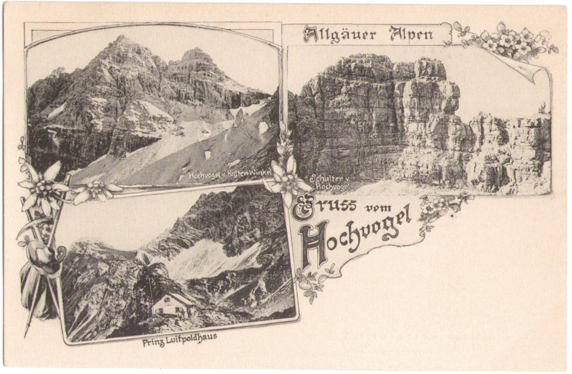 1043_Hochvogel 1905p.jpg