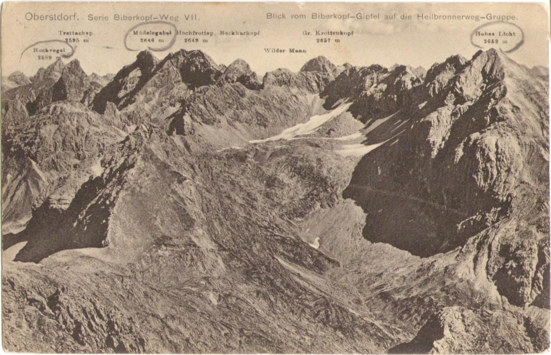 1045_Aussicht vom Biberkopf um 1910p.jpg