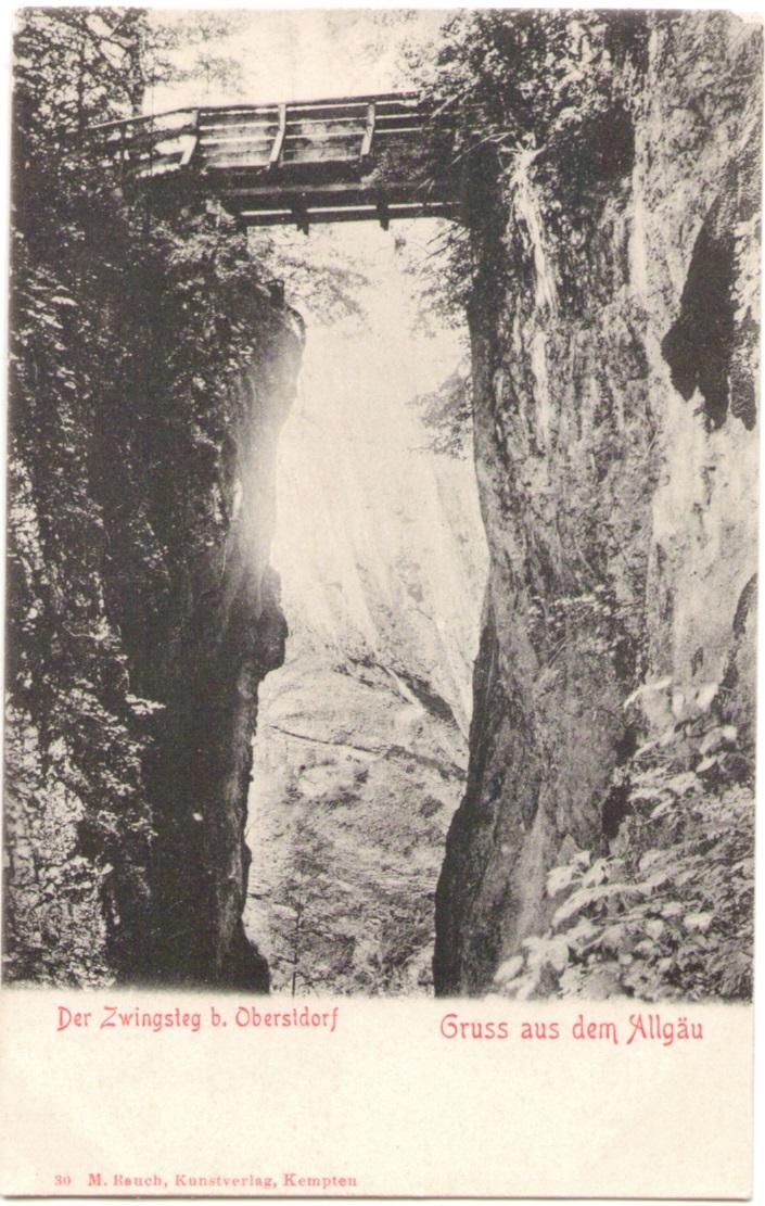 1046_Zwingsteg bei Oberstdorf 1898p.jpg
