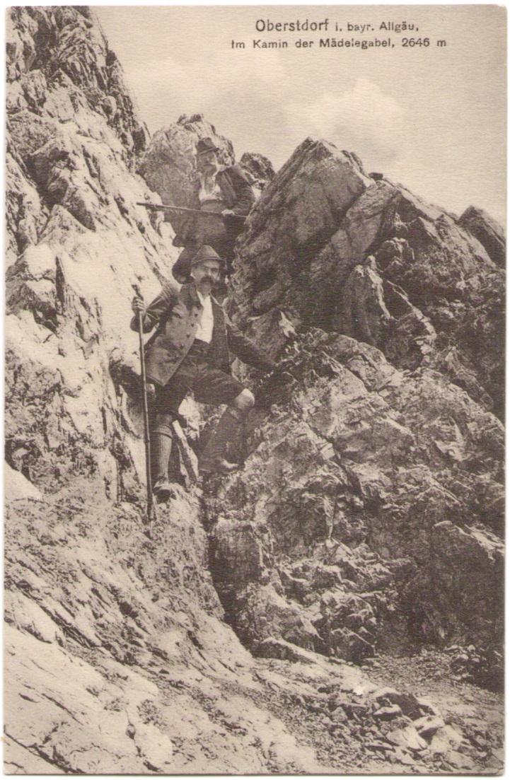 1047_Im Kamin der Maedelegabel um 1910p.jpg