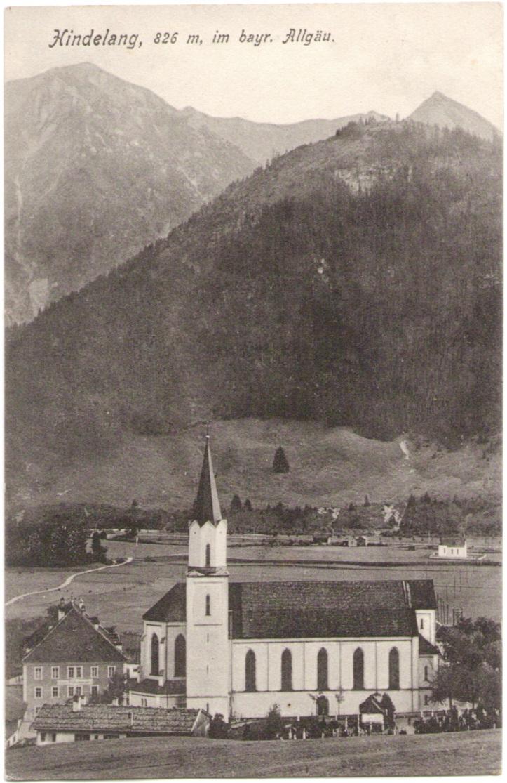 1048_Hindelang 1908p.jpg