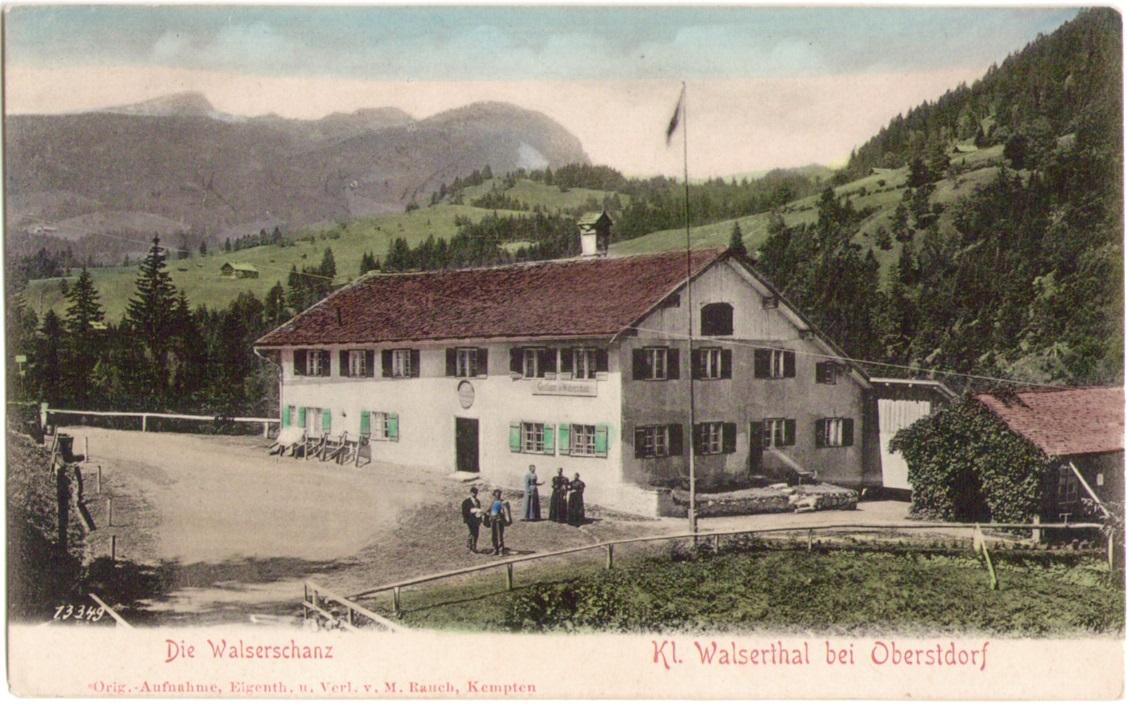 1049_Walserschanz 1898p.jpg