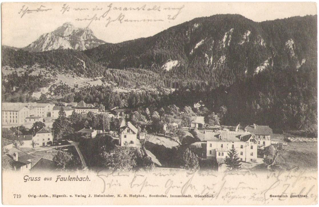 1050_Bad Faulenbach um 1900p.jpg