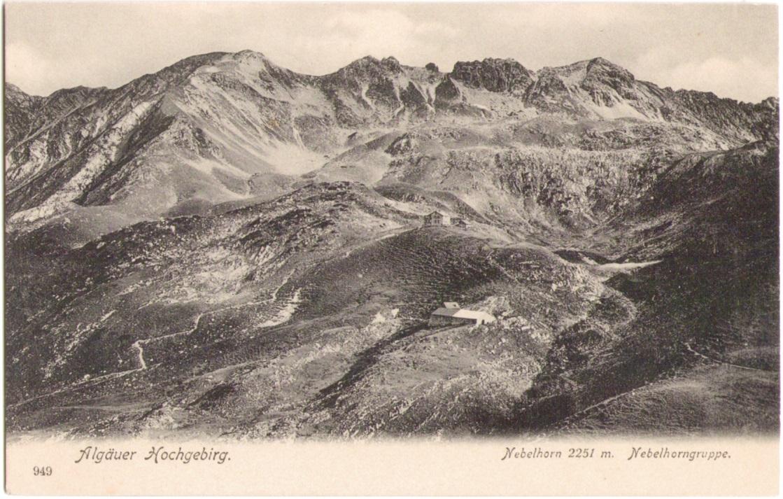 1051_Nebelhorn um 1900p.jpg