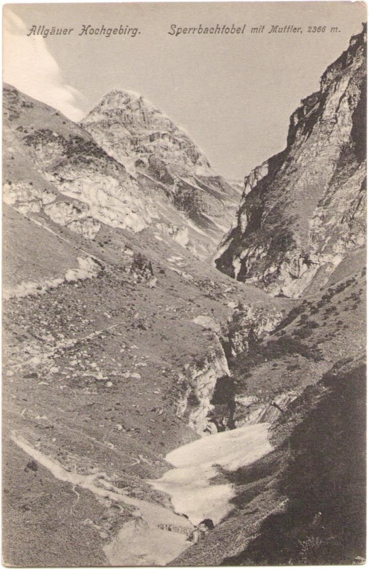 1052_Sperrbachtobel mit Muttler 1906p.jpg