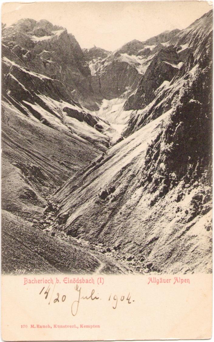 1053_Bacherloch 1900p.jpg