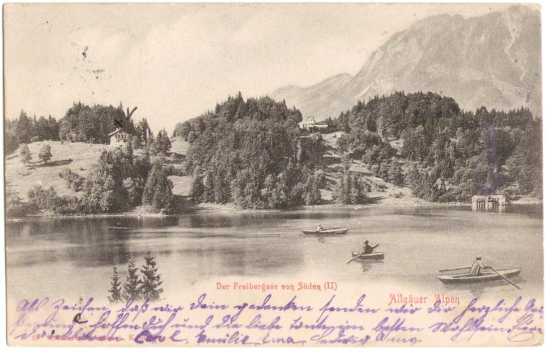 1054_Freibergsee von Sueden 1898p.jpg