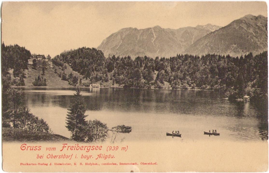 1055_Freibergsee von Sueden 1900p.jpg
