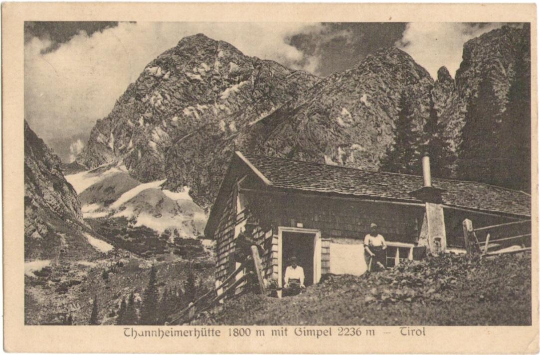 1056_Die alte Tannheimer Huette 1920p.jpg