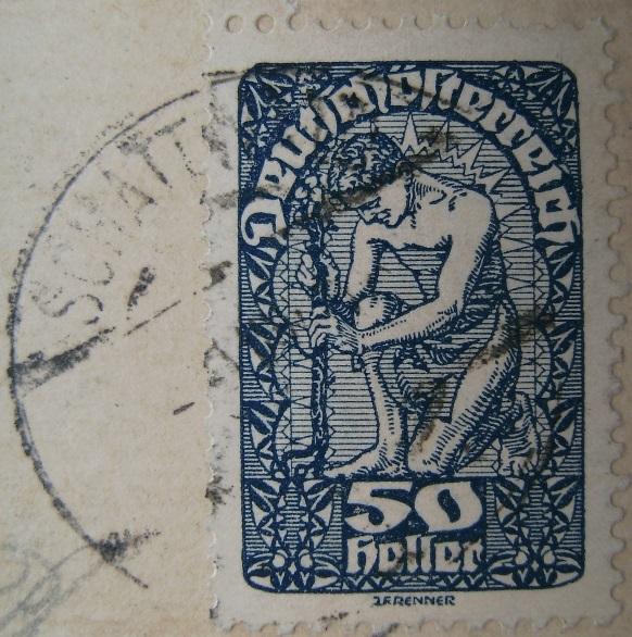 1056_Originalbriefmarke1p.jpg