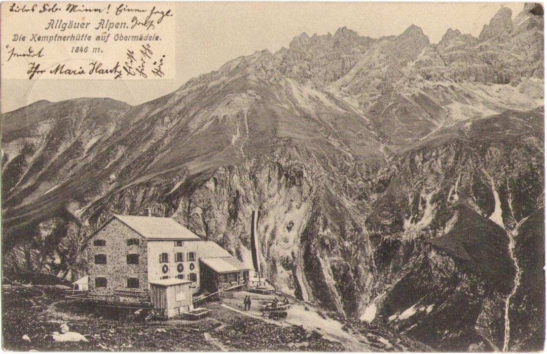 1057_Die alte Kemptner Huette 1905p.jpg