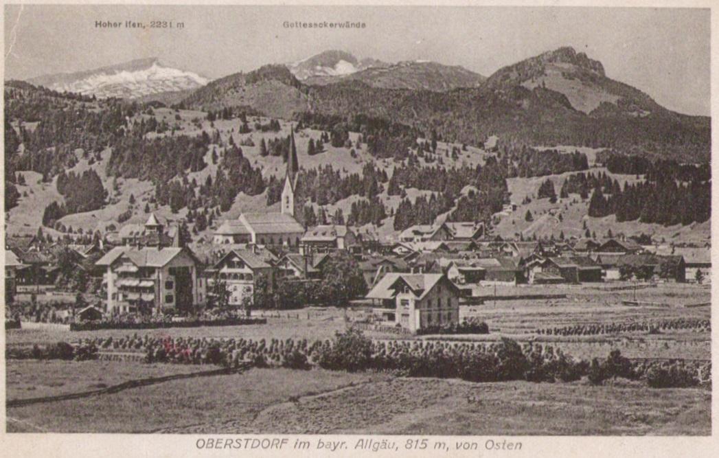 1058_Oberstdorf von Osten um 1920p.jpg