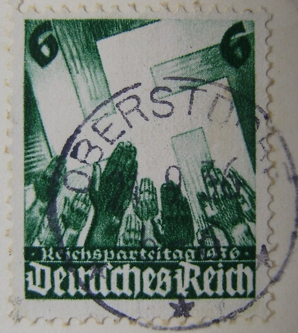 1059_Originalbriefmarkep.jpg