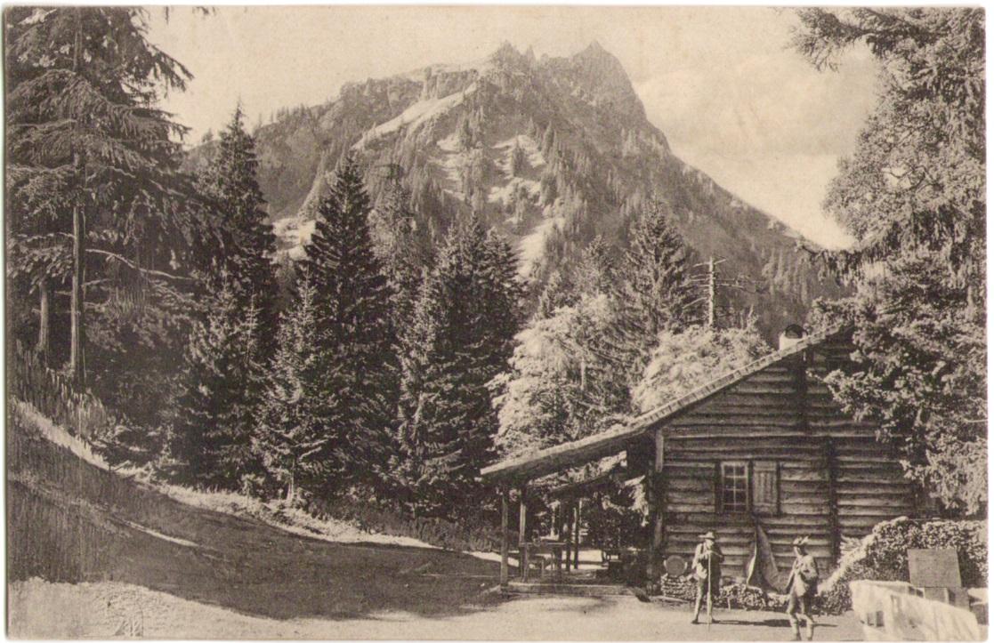 1081_Jagdhaus am Schrattenberg bei Hinterstein 1906p.jpg