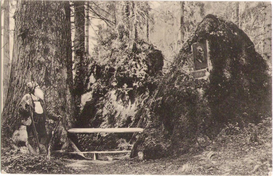1083_Leo Dorn an der Waldmessstaette 1906p.jpg