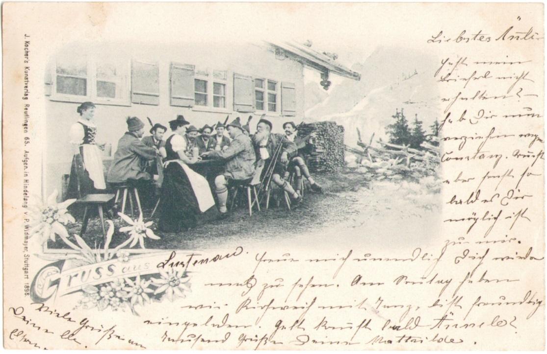 1084_Leo Dorn im Jahr 1898p.jpg