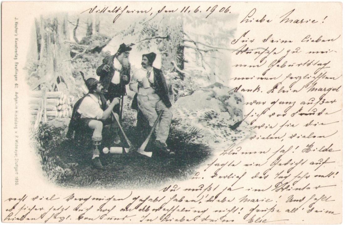 1085_Leo Dorn im Jahr 1898p.jpg