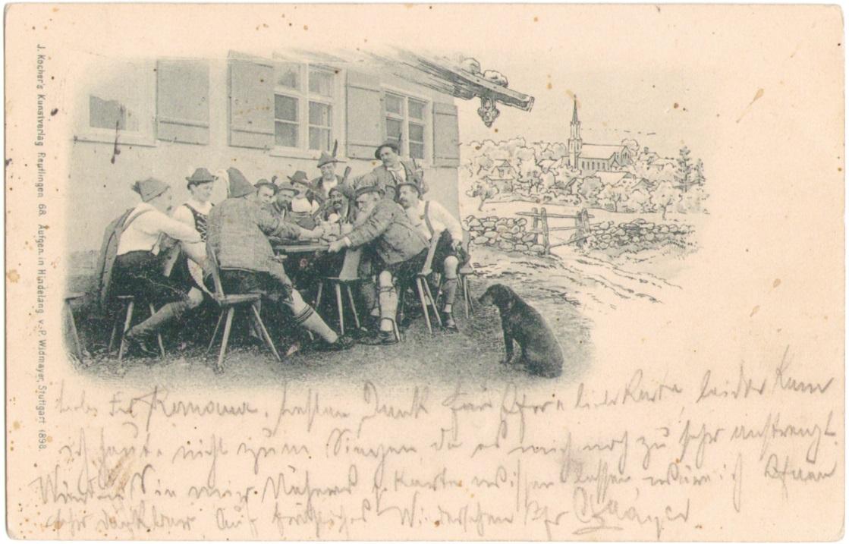 1086_Leo Dorn im Jahr 1898p.jpg