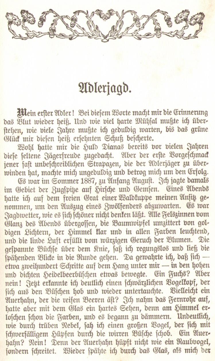 1086_Ludwig Ganghofer - Hubertusland 1912_02p.jpg