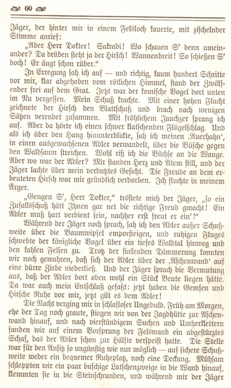 1086_Ludwig Ganghofer - Hubertusland 1912_03p.jpg