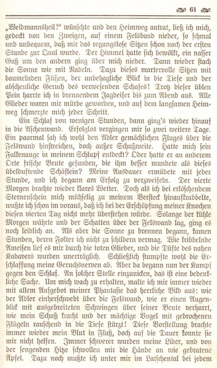 1086_Ludwig Ganghofer - Hubertusland 1912_04p.jpg
